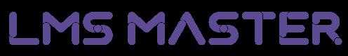 LMS Master Logo
