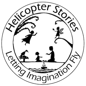 helicopter-stories-logo1