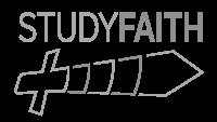 studyfaithlogo
