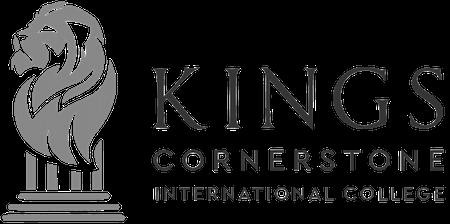 Cornerstone Logo LMaster